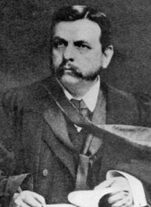 John Macintyre