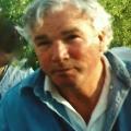 David Nyhan