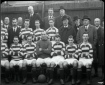 Celtic vs Irish Free State 1924