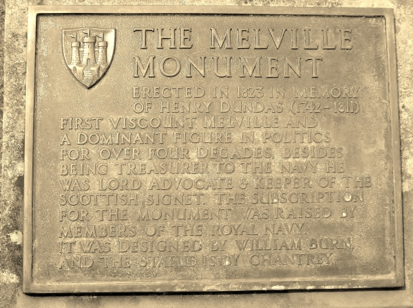 melville monument (2)