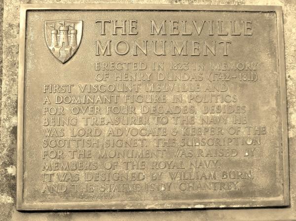 melville monument (2)