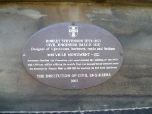 Stevenson