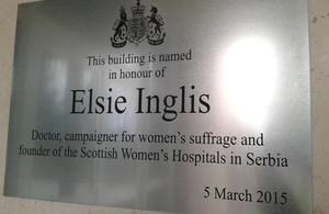 elsie-plaque-belgrade-2.jpg