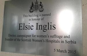 elsie-plaque-belgrade-2.jpg